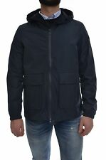 PENN-RICH BY WOOLRICH Giubbotto sfoderato uomo, YOUNG CITY PARKA, regular fit