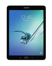 Samsung Tab S2 9.7 Inch LED 1.9GHz 3GB 32GB Android 5.0 Tablet - Black.