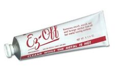 Ez-Off Iron Cleaner Paste (ON SALE with BULK DISCOUNT!!)