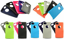 OEM Original Otterbox Commuter Series Build Your Own Case for Apple iPhone 5c