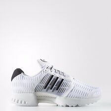 ADIDAS CLIMA COOL 1 Femmes Baskets taille 3.5 4.5 5 6 Chaussure blanches noires