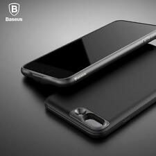 Baseus Battery Case 2500 mAh for iPhone 7 with Magnetic Suction