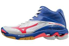 SCARPE VOLLEY DONNA MIZUNO WAVE LIGHTNING Z2 MID SUPERSCONTO 30%