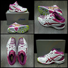 SCARPE VOLLEY DONNA ASICS GEL VOLLEY ELITE 2 MT SUPERSCONTO 30%