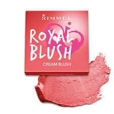 Rimmel London Royal Blush