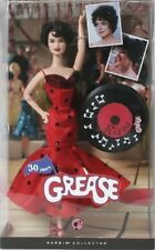 Barbie Pink Label Collection Grease Barbie Doll - Rizzo