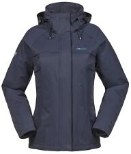Musto Canter Br1 Ladies Waterproof Windproof Breathable Horse Riding Jacket ALL