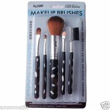 MAKEUP BRUSHES PROFESSIONAL MAKEUP KITS MAKE UP SET