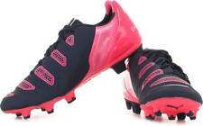 Puma evoPOWER 2.2 FG Football Shoes (FLAT 30% OFF) -CNV