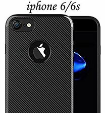 """MOBISTYLE*With All Sides Protection""""360 Degree""""Sleek Anti Skid TPU APPLE IPHONES"""