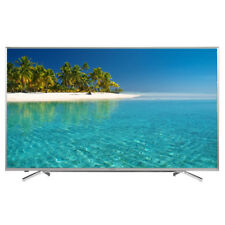 HISENSE LED UHD 4K 55' H55M7000 1200HZ SM.TV WIFI