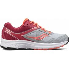 Saucony Scarpe running SAUCONY GRID COHESION 10 S15333-9