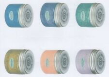Colours by Phill Martin COSMIC SHIMMER Sparkle Texture Paste Graceful 50ml Pots