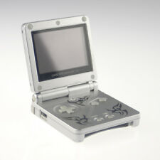 Gameboy Advance SP | tribal Edition