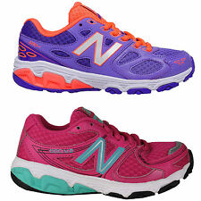 NEW BALANCE 680 Chaussures Enfant Chaussures Fille Femme Sport
