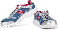 Lotto Tremor Running Shoes -253-40