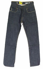 G STAR RAW jeans NEW RADAR TAPERED BREACH EMBRO Brut homme 50754 4392 1241
