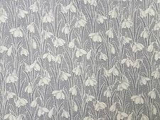 LIBERTY ROSSMORE CORD - HESKETH (B) -100% COTTON 140CM WIDE
