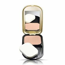 Max Factor Facefinity SPF15 Compact Foundation