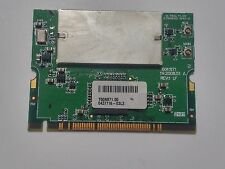 ACER TRAVELMATE 2700, ACER ASPIRE 1520, T60N871.00 WIFI WIRELESS CARD