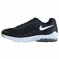 Nike Air Max Invigor schwarz 749680-010