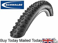 Schwalbe Rocket Ron EVO  26 x 2.25 Triple Compound Tubeless Ready Folding Tyre
