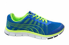 FASHION BRANDED SPORTS SHOE IN BLUE COLORS MRP 1499 40% DISCOUNT 899