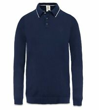 Timberland Still River Fine Polo Fine Knit