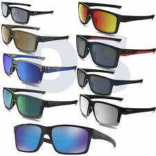 Oakley Occhiali da sole/Sunglasses Mainlink oo9264