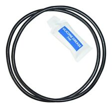 O-ring seal joint gasket for Bestway Flowclear swimming pool sand tank filters
