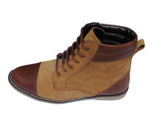 Casual Elevator Shoes Wear These Shoes & Increase Height upto 7.62 CM