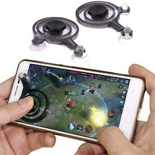 Universale Cellulare Joystick Fling Mini Joystick per Android IOS Phone Tablet