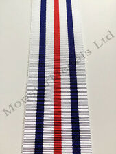 King's Medal For Courage in the Cause of Service FullSize Ribbon Choice Listing