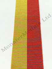 East and Central Africa Medal Full Size Medal Ribbon Choice Listing