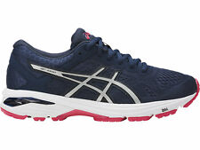 BN ASICS GT 2170 Chaussures de course ASICS GT Electric Blue Chaussures White Red T206N b50ea41 - newboost.website