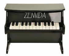 Zenvida Learn to Play Piano with 25 Keys