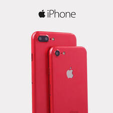 Full Body Skin Sticker Wrap for iPhone 6/6s, iPhone 7/7 Plus Matte Finish - Back
