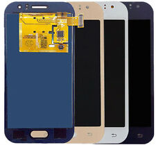 Touch Screen Digitizer LCD Display Assembly For Samsung Galaxy J1 ACE J110