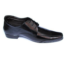 Elevator Shoes For Mens Just Wear & Get Taller upto 3 Inches