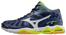 MIZUNO WAVE TORNADO X MID V1GA161771 Scarpe Pallavolo Volley Shoes Volleyball