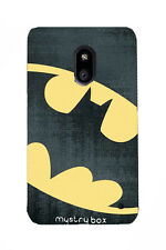 Exclusive Designer Printed Hard Back Case Cover Pouch for Nokia Lumia 620 N620
