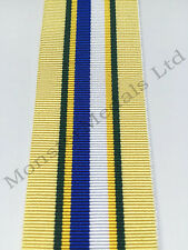 UN United Nations Sudan Darfur IMAT Full Size Medal Ribbon Choice Listing