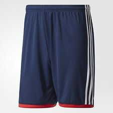 Adidas FC Bayern Munich Away Shorts AZ7940 - 2017/18