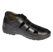 Elevator Sandals For Mens to Increase Height,Increase Height upto 7.62 CM