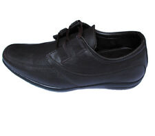 High Heel Shoes For Men Increase Height Shoes upto 7.62 CM