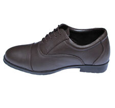 Heel Shoes For Short Height Men Increase Height Shoes upto 7.62 CM