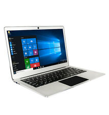 "Jumper EZbook 3 Pro 13.3"" Windows 10 Intel Apollo Lake Quad Core 6GB/64GB eMMC"