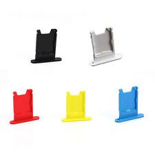 Replacement Sim Tray Sim Card Holder for Nokia Lumia 920 Smart Phone
