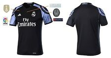 Trikot Adidas Real Madrid Third Champions League Final Cardiff 2017 [164-XXL]