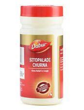 DABUR SITOPLADI CHURNA 60GM(PRICE INCLUDING SHIPPING CHARGES)